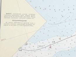 """Затопленный  шлюз Мариинской системы №36 """"Ниловицы"""""""