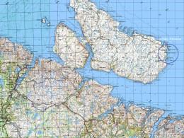 остров Аникиев