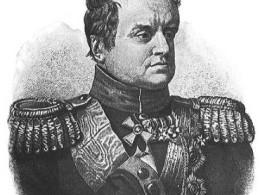 Герцог Александр Вюртембергский.