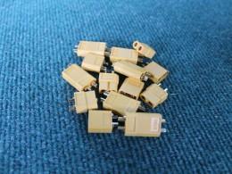 Разъемы ХТ-60 кабельные