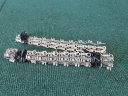 Разъемы 2.8 мм и 6,3 мм