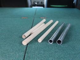 Берёзовые заготовки 22 и 25 мм