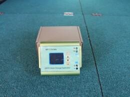 Повышающий контроллер МРТ-7210А