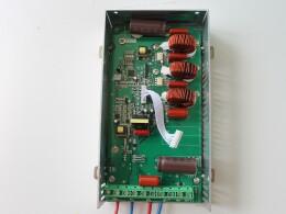 MPPT контроллер PowMr
