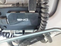Разветвитель USB на 4 потребителя