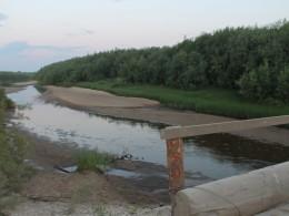 Кулойский канал