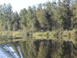60-й километр канала