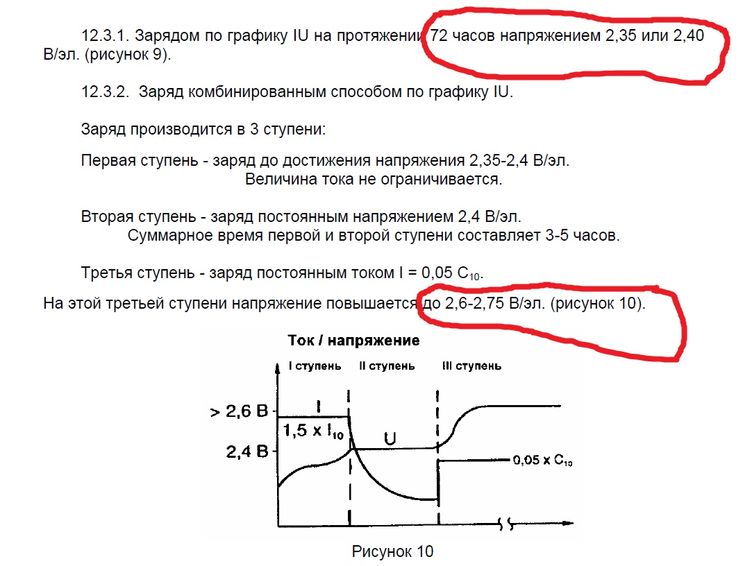 схема генератора 5122.3771